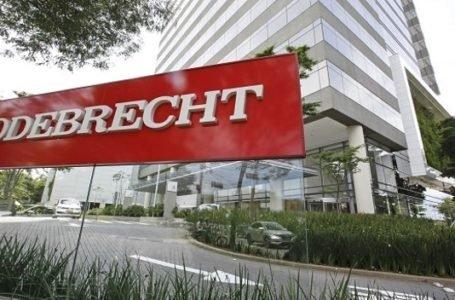 Odebrecht paga S/ 514 millones al Estado peruano con venta de hidroeléctrica de Chaglla