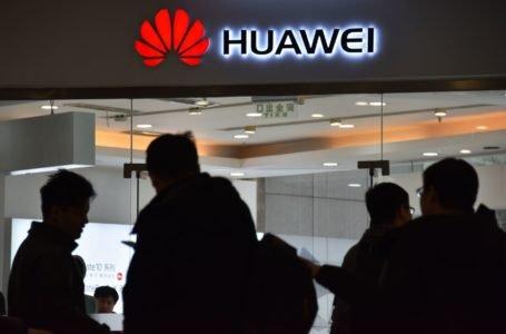 ¿Cómo afecta el veto de Google a los usuarios peruanos de Huawei?
