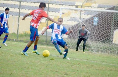 Liga de Huánuco jugará en dos escenarios