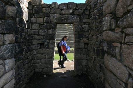 Conoce cuáles son las sanciones penales por dañar el patrimonio cultural peruano