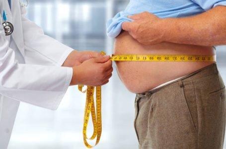 Diabéticos y obesos son personas de alto riesgo ante pandemia
