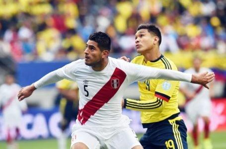 Selección peruana: ¿cuál es la situación de los jugadores convocables?