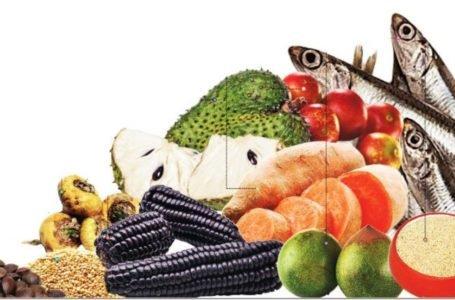 Consume estos superalimentos para fortalecer tu sistema inmunológico
