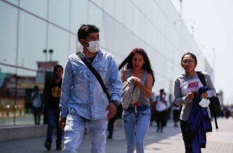 Gobierno peruano aprobó medidas extraordinarias para reducir propagación del coronavirus