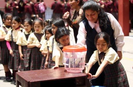 """Coronavirus: """"Los niños no se infectan; si lo hacen no desarrollan el mal, pero sí pueden contagiar"""""""