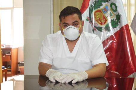 Medicina Legal sugiere al Gorehco disponer un crematorio para posibles víctimas mortales por coronavirus