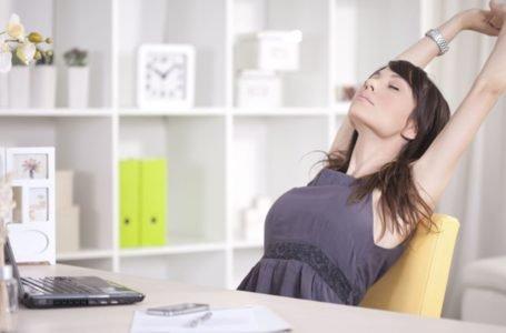 Consejos para afrontar estrés y preservar salud mental durante emergencia sanitaria