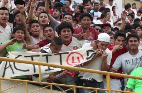 Universitario superó en Alianza Lima y Cristal en las redes sociales