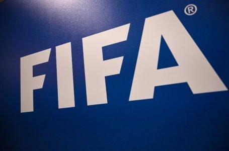 FIFA brindará 1.500 millones de dólares a las federaciones por el covid-19