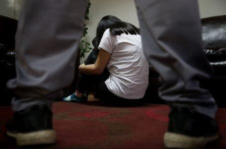 Sigue estos consejos para proteger a tus hijos menores del acoso o abuso sexual