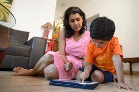 ¿Tienes hijos menores? sigue estas recomendaciones para ayudarlos a manejar el estrés