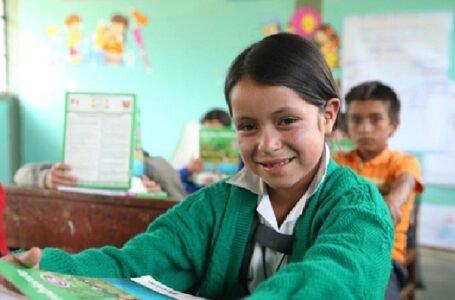 El Ministerio de Educación aprobó regreso parcial a clases presenciales en zonas rurales