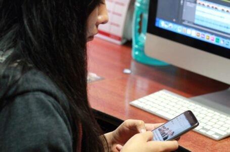 Finanzas personales: evita ser víctima de un fraude digital