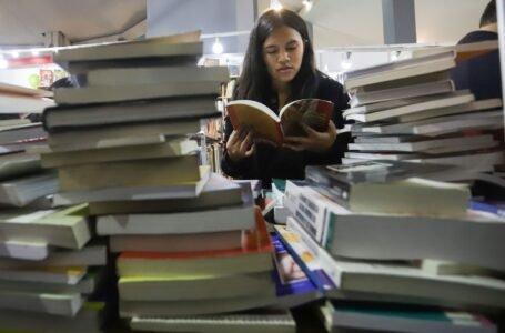 Presidente Vizcarra promulga ley que promueve el libro