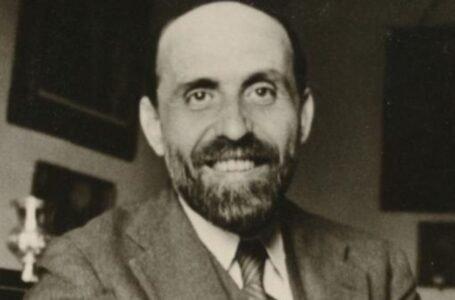 Publican poemario de Juan Ramón Jiménez con más de 50 composiciones inéditas