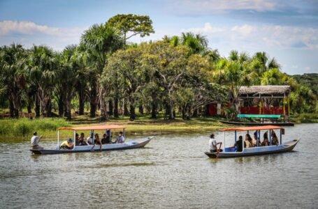 La provincia de Leoncio Prado reabre nueve atractivos para el turismo