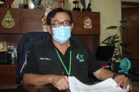 Director de Salud califica de insuficiente las medidas dadas por el Ejecutivo