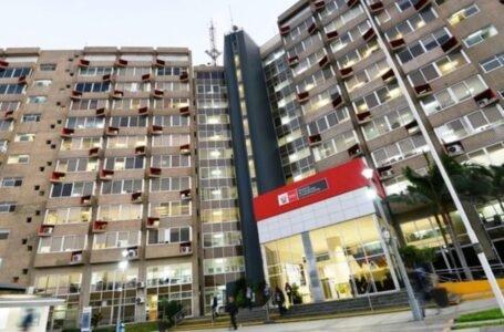 Poder Judicial anuló laudo arbitral que ordenaba al MTC el pago de S/ 2.9 millones
