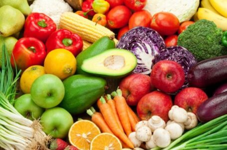 Consume regularmente estas verduras que son superalimentos para beneficiar tu salud