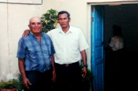 HUÁNUCO DEL AYER: las picardías de Don Shucuy Pedro