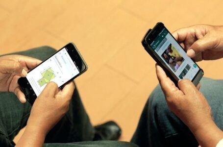 Tenga cuidado: uso excesivo de tecnología tiende a reducir habilidades sociales de niños