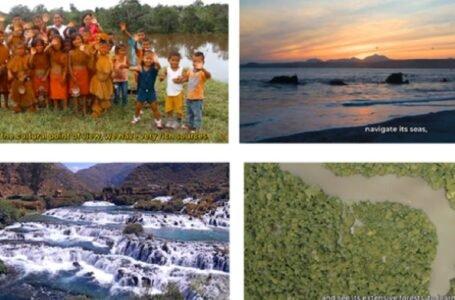 Gobierno oficializó la Política Nacional del Ambiente al 2030