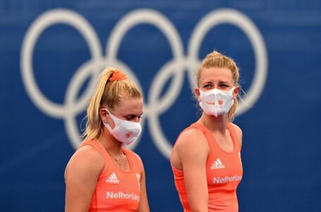 Tokio registra récord de contagios por covid-19 en medio de las olimpiadas