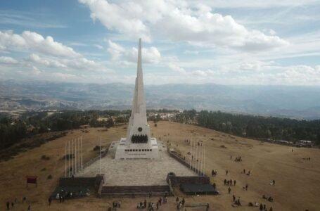 Pampa de Ayacucho: el histórico escenario de la batalla que definió el destino del Perú y Sudamérica