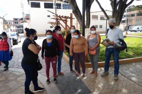 Vecinos impiden apertura de prostíbulo en Jancao Bajo