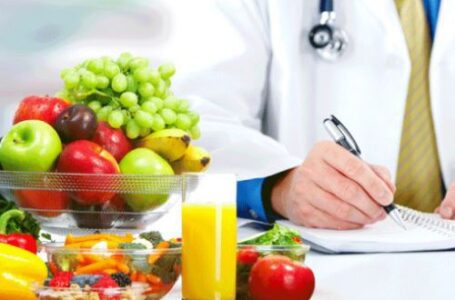 Diabetes: ¿Cómo cuidar nuestra nutrición y mejorar la salud muscular?
