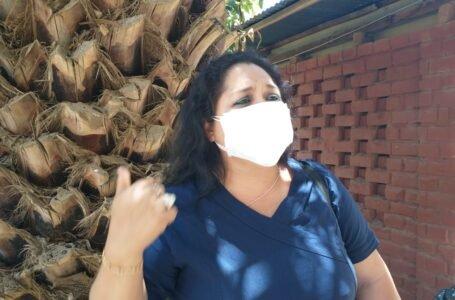 Concretarían transferencia de 76 personales de salud destacados en Huánuco